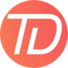 TokenDesk Hits Market Cap of $37,959.00 (TDS)