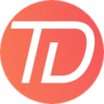 TokenDesk Price Up 24.6% This Week (TDS)