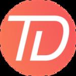 TokenDesk (TDS) Trading Up 28.3% Over Last Week