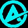 Arbitracoin (ATC) Reaches Market Capitalization of $0.00