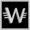 WCOIN Market Cap Achieves $126,050.00 (WIN)