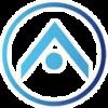 Apex Achieves Market Cap of $9.62 Million