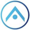 Apex  Market Capitalization Tops $3.93 Million