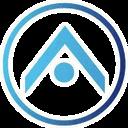 Apex (CPX) Market Cap Reaches $2.14 Million