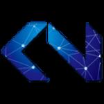 CyberVein Reaches Market Cap of $349.58 Million (CVT)