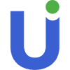 U Network (UUU) 1-Day Volume Reaches $356,716.00