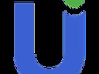 U Network Hits Market Cap of $8.91 Million (UUU)