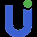 U Network Price Hits $0.0015 on Exchanges (UUU)