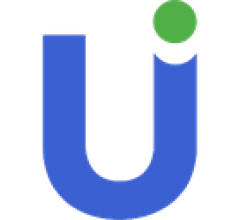 Image for U Network Tops 24-Hour Volume of $197,270.00 (UUU)