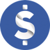 Bitsum (BSM) Price Hits $0.0001 on Major Exchanges