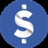 Bitsum (BSM) One Day Trading Volume Hits $11,091.00
