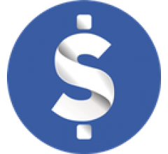 Image for Bitsum.money (BSM) 24-Hour Volume Hits $196.00