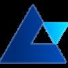 Auctus Hits Market Capitalization of $139,373.00 (AUC)