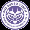 Budbo (BUBO) Price Tops $0.0263 on Major Exchanges