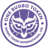 Budbo Price Tops $0.0097 on Major Exchanges