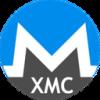 Monero Classic 24-Hour Volume Reaches $6,818.00 (XMC)