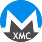 Monero Classic (XMC) Trading Up 14% This Week