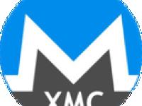 Monero Classic (XMC) Market Cap Reaches $6.28 Million