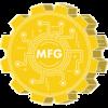 SyncFab (MFG) Price Hits $0.0428