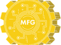 SyncFab (MFG) Achieves Market Capitalization of $2.32 Million