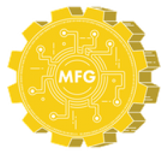 Image about SyncFab Market Capitalization Achieves $2.32 Million (MFG)