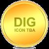 Dignity Market Capitalization Tops $1.40 Million (DIG)