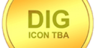 Dignity  Price Hits $0.0009 on Top Exchanges