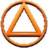 Aditus Price Tops $0.0012  (ADI)