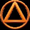 Aditus (ADI) 24 Hour Volume Hits $146,497.00