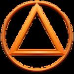 Aditus Price Tops $0.0015 on Major Exchanges (ADI)
