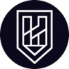 Haven Protocol Trading Down 5.2% Over Last Day (XHV)