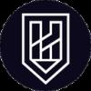 Haven Protocol  Achieves Market Cap of $5.81 Million