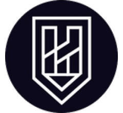 Image for Haven Protocol Trading 30.3% Higher  Over Last Week (XHV)