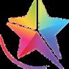 StarCoin Reaches 24-Hour Volume of $24,366.00 (KST)
