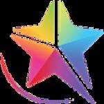 StarCoin (KST) Reaches Market Cap of $117,114.00