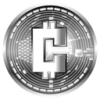 CryCash Price Reaches $0.10 on Top Exchanges (CRC)