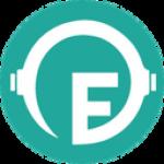 FintruX Network (FTX) 24-Hour Volume Hits $43,310.00