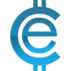 Earth Token (EARTH) Price Hits $0.0001 on Major Exchanges