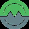 Masari   Trading 20% Lower  Over Last 7 Days