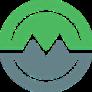 Masari Market Cap Reaches $687,553.00