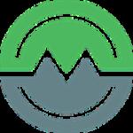 Masari Hits Market Cap of $319,176.04 (MSR)