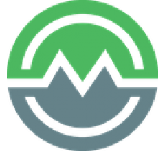 Image for Masari Market Capitalization Achieves $683,338.65 (MSR)