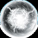 WhiteCoin (XWC) Achieves Market Cap of $5.59 Million