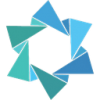 Origami (ORI) Hits 24 Hour Volume of $0.00