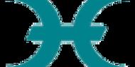 Holo  Achieves Market Cap of $112.47 Million