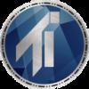 TrakInvest (TRAK) 24-Hour Trading Volume Hits $121,738.00