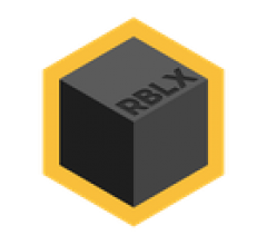 Image for Rublix (RBLX) Price Tops $0.0169