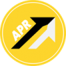 APR Coin Market Capitalization Tops $72,003.93