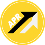 APR Coin Price Tops $0.0023 on Major Exchanges (APR)
