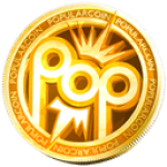 PopularCoin Price Hits $0.0000 on Major Exchanges (POP)